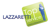 Lazzaretti Top Service - Agenzia hostess promoter modelle steward